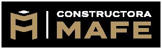 Constructora MAFE
